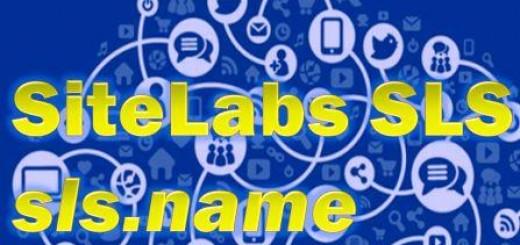 Site-Logo-SiteLabs-SLS-SLS-NAME