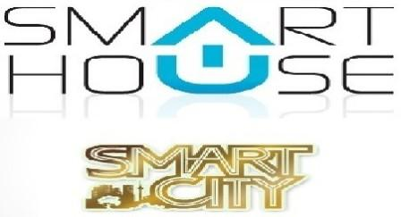 Site-Smart-House-and-Smart-Sity
